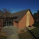 Photo by Apple Roofing. Building up the Church - thumbnail