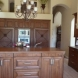 Photo by Pankow Construction, Inc.. Traditional Kitchen Remodel in Paradise Valley - thumbnail