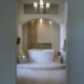 Photo by Tri-Lite Builders. Gold Master Design Award - thumbnail