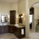 Photo by Tri-Lite Builders. Gold Master Design Award - thumbnail