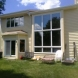 Photo by Conrad Consulting and Remodeling.  - thumbnail