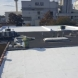 Photo by Conrad Consulting and Remodeling. Flat Roof - thumbnail