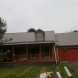 Photo by Conrad Consulting and Remodeling. Metal Roof Hidden Fastner - thumbnail