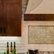 Photo by Chris Donatelli Builders. Contemporary Remodel - thumbnail