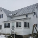 Photo by Conrad Consulting and Remodeling. Metal Roof, Sidding - thumbnail