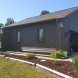 Photo by Conrad Consulting and Remodeling. Siding - thumbnail
