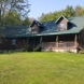 Photo by Conrad Consulting and Remodeling. Roof - thumbnail