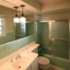 Photo by 21st Century Building Company. Bathroom remodel - BEFORE - thumbnail