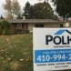 Photo by Polk Contracting, Inc. .  - thumbnail