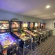Photo by Mosby Building Arts. Recreational Basement - thumbnail