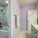 Photo by Moss Building and Design. Basement Remodel in McLean, VA - thumbnail