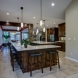 Photo by Moss Building and Design. Addition in Centreville, VA - thumbnail