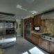 Photo by Moss Building and Design. Master Suite Over Garage Addition in Vienna, VA - thumbnail