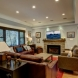 Photo by Moss Building and Design. Addition in McLean, VA - thumbnail