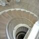 Photo by Becker Home Improvement, Inc.. Flooring - thumbnail