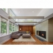 Photo by CARNEMARK design + build. Whole House Remodel - Potomac, MD - thumbnail