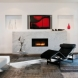 Photo by CARNEMARK design + build. Whole Home Renovation  - thumbnail