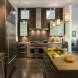 Photo by CARNEMARK design + build. Whole Home Renovation - Bethesda, MD - thumbnail