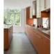 Photo by CARNEMARK design + build. Today's Special - Kitchen Remodel - thumbnail