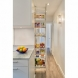 Photo by CARNEMARK design + build. Kitchen & Powder Room Remodel - Washington, DC - thumbnail