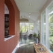 Photo by CARNEMARK design + build. Whole Home Remodel - Silver Spring, MD - thumbnail