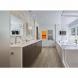 Photo by CARNEMARK design + build. Master Suite Remodel - McLean, VA - thumbnail