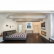 Photo by CARNEMARK design + build. Master Suite Remodel - McLean, VA - thumbnail
