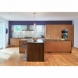 Photo by CARNEMARK design + build. Whole Interior Remodel - Washington, DC - thumbnail