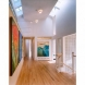 Photo by CARNEMARK design + build. Whole House Remodel - Bethesda, MD - thumbnail