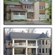 Photo by 21st Century Building Company. Whole House Remodel - thumbnail