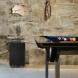 Photo by CARNEMARK design + build. Whole House Remodel - Washington DC - thumbnail