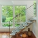 Photo by CARNEMARK design + build. Whole House Remodel - Washington DC - thumbnail