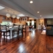 Photo by Mosby Building Arts. Modern Kitchen for Mid-Century House - thumbnail