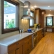 Photo by Classic Remodeling. Asbury Renovations - thumbnail