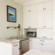 Photo by Classic Remodeling. Wilhoit Renovation - thumbnail