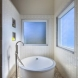 Photo by Classic Remodeling. Callahan Renovation - thumbnail