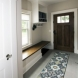 Photo by Pennings & Sons. Addition & remodel - thumbnail