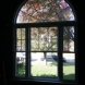 Photo by Toms River Door and Window.  - thumbnail