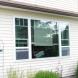 Photo by VPI Home Solutions. VPI Quality Widows - thumbnail