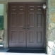 Photo by VPI Home Solutions. Door Projects - thumbnail