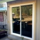 Photo by Residential Home Solutions. Door Projects - thumbnail