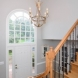 Photo by Miller Remodeling Design/Build. 1st Floor Renovation & Master Bath - thumbnail