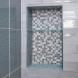Photo by Miller Remodeling Design/Build. Master Bath - thumbnail