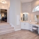 Photo by Miller Remodeling Design/Build. Master Bath - thumbnail