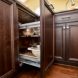 Photo by Miller Remodeling Design/Build. Kitchen - thumbnail