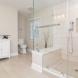 Photo by Miller Remodeling Design/Build. Master Bath & Closet - thumbnail