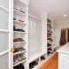 Photo by Miller Remodeling Design/Build. Master Bath & Closet - thumbnail