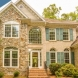 Photo by Aluminum Company of North Carolina. Window Replacement and Door Installation - thumbnail