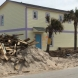 Photo by Siding Industries. BEACH HOUSE SURVIVES HURRICANE MATHEW - thumbnail