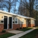 Photo by Crown Builders. JamesHardie Fiber Cement Siding Jobs - thumbnail